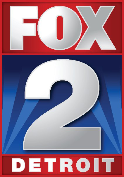 Fox 2 News Detroit